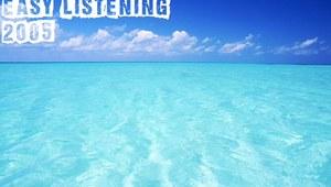 Projekt 25 - Easy Listening 90BPM - 2005