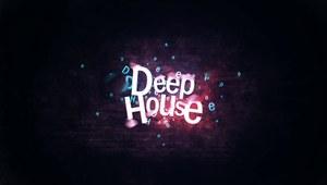 Projekt 3 - Minimal Deep House 125BPM - 2011