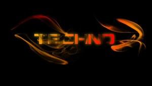 Projekt 47 - Techno Trance 140BPM - 2003