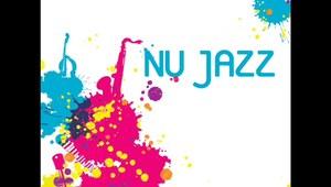 Projekt 49 - Nu Jazz 90BPM - 2003