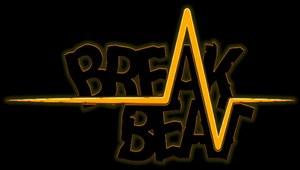 Projekt 5 - Breakbeat 125BPM - 2011