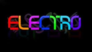 Projekt 52 - Dance Electro 125BPM - 2004