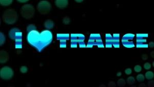 Projekt 55 - Techno Trance 140BPM - 2008