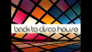 Projekt 58 - Disco House 125BPM - 2008