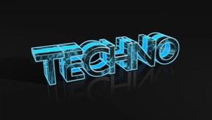 Projekt 6 - Techno 140BPM - 2011