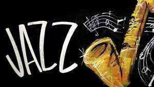 Projekt 60 - Jazz 120BPM - 2011