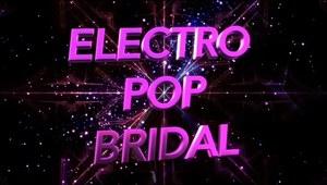 Projekt 64 - Electro Pop 115BPM - 2012