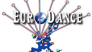Projekt 65 - Dance 140BPM - 1999