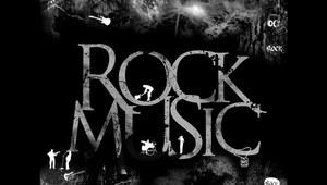 Projekt 701 - Rock Pop 130BPM - 2016