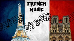 Projekt 707 - French Music 115BPM - 2016