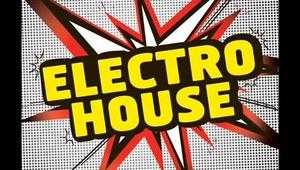 Projekt 709 - Electro House 110BPM - 2014