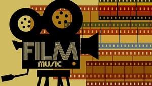 Projekt 714 - Film Music 80BPM - 2006