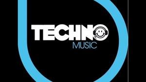 Projekt 715 - Techno 130BPM - 2016