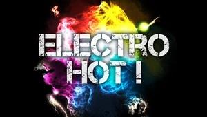 Projekt 723 - Dance Electro 125BPM - 2005