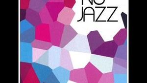 Projekt 725 - Nu Jazz 90BPM - 2003