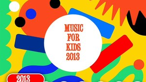 Projekt 728 - Music For Kids 150BPM - 2013