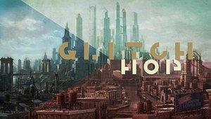 Projekt 729 - Glitch Hop 110BPM - 2016