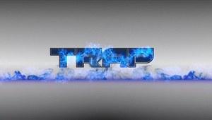 Projekt 737 - Trap 70BPM - 2017