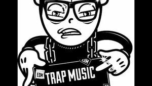 Projekt 740 - Trap 70BPM - 2016