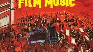 Projekt 745 - Film Music 80BPM - 2017