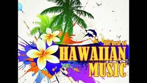 Projekt 746 - Hawaii Music 70BPM - 2016