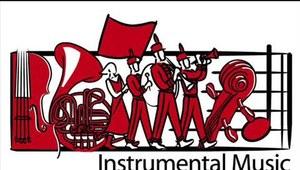 Projekt 752 - Instrumental Music - 2016