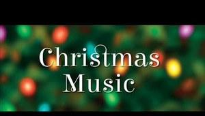 Projekt 754 - Christmas Music 115BPM - 2016