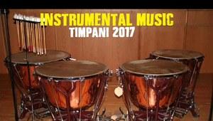 Projekt 759 - Instrumental Music - 2017