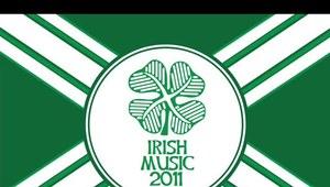 Projekt 760 - Irish Music 135BPM - 2011