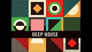 Projekt 761 - The Deep House Series 120BPM - 2017