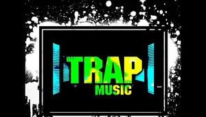 Projekt 775 - Trap 75BPM - 2017