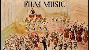 Projekt 785 - Film Music 80BPM - 2017