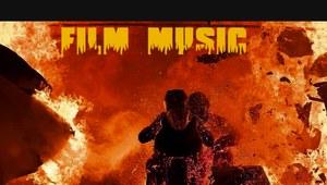 Projekt 786 - Film Music 80BPM - 2017