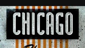 Projekt 787 - Chicago House 120BPM - 2017