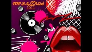 Projekt 792 - Pop Ballads - 75BPM - 2011