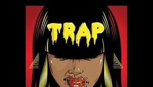 Projekt 793 - Trap 70BPM - 2017