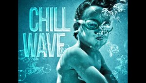 Projekt 795 - Chillwave 95BPM - 2017