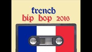 Projekt 797 - French Hip Hop 90BPM - 2016