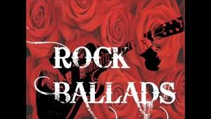 Projekt 798 - Rock Ballads 120BPM - 2009