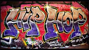 Projekt 8 - HipHop 90BPM - 2011