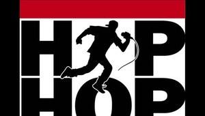 Projekt 812 - Hip Hop 85BPM - 2017