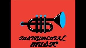 Projekt 814 - Instrumental Music - 2017