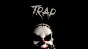 Projekt 815 - Trap 95BPM - 2017