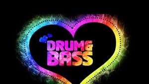 Projekt 818 - Drum&Bass 175BPM - 2017