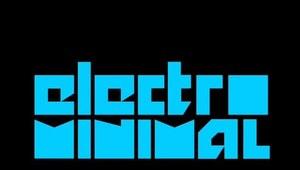 Projekt 822 - Minimal Electro 125BPM - 2009