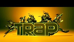 Projekt 823 - Trap 70BPM - 2017
