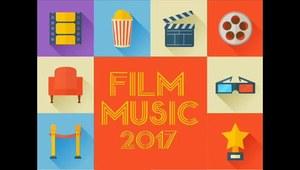 Projekt 830 - Film Music 80BPM - 2017