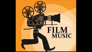 Projekt 834 - Film Music 80BPM - 2012