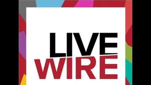 Projekt 837 - Live Wire - 110BPM - 2017