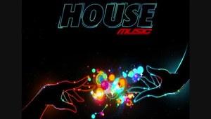 Projekt 839 - House 100BPM - 2017